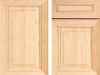 square-raised-panel-solid-maple-8