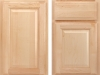 square-raised-panel-veneer-maple-2