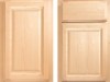 square-raised-panel-veneer-maple-3