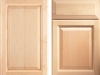square-raised-panel-veneer-maple