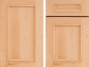 square-recessed-panel-solid-maple-2