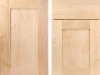 square-recessed-panel-solid-maple-3
