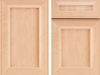 square-recessed-panel-solid-maple