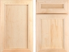 square-recessed-panel-veneer-maple-10