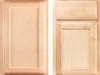 square-recessed-panel-veneer-maple-12