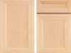 square-recessed-panel-veneer-maple-3