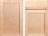 square-recessed-panel-veneer-maple-4