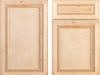 square-recessed-panel-veneer-maple-5