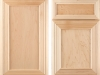 square-recessed-panel-veneer-maple-7