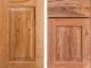 square-raised-panel-solid-oak-2