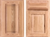 square-raised-panel-solid-oak-3