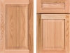square-raised-panel-solid-oak-4