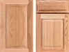 square-raised-panel-solid-oak-5