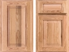 square-raised-panel-solid-oak