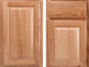 square-raised-panel-veneer-oak-2