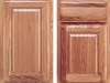 square-raised-panel-veneer-oak