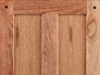 square-recessed-panel-veneer-oak-3