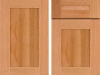 square-recessed-panel-solid-oak