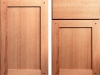 square-recessed-panel-veneer-oak