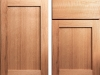 square-recessed-panel-veneer-quartersawn-oak