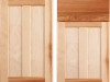 square-recessed-panel-veneer-birch-2