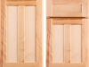 square-recessed-panel-veneer-birch