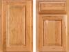 square-raised-panel-solid-cherry-10