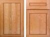 square-raised-panel-solid-cherry-13