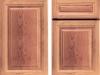 square-raised-panel-solid-cherry-14