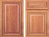 square-raised-panel-solid-cherry-15