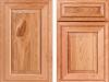 square-raised-panel-solid-cherry-16