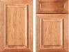 square-raised-panel-solid-cherry-17
