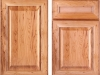 square-raised-panel-solid-cherry-19