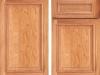 square-raised-panel-solid-cherry-2