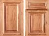 square-raised-panel-solid-cherry-21