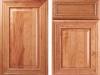 square-raised-panel-solid-cherry-22