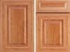 square-raised-panel-solid-cherry-3