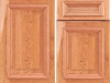 square-raised-panel-solid-cherry-4