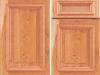 square-raised-panel-solid-cherry-4