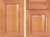 square-raised-panel-solid-cherry-5