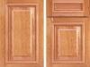 square-raised-panel-solid-cherry-5