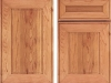square-raised-panel-solid-cherry-6
