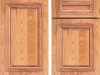 square-raised-panel-solid-cherry-8