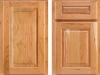square-raised-panel-solid-cherry-9