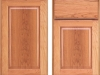 square-raised-panel-veneer-cherry-2