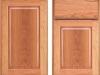 square-raised-panel-veneer-cherry-2
