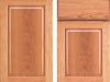 square-raised-panel-veneer-cherry