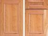 square-recessed-panel-solid-cherry-2