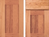 square-recessed-panel-solid-cherry-3