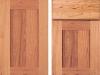 square-recessed-panel-solid-cherry-3